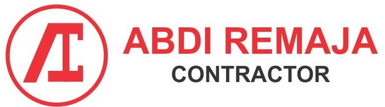 ABDI REMAJA CONTRACTOR